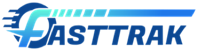 FASTTRAK CLOUD Technologies
